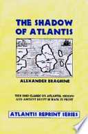 The Shadow of Atlantis