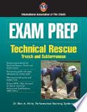 Technical Rescue