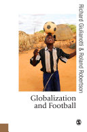 Globalization and Football
