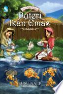 Puteri Ikan Emas
