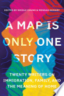 A Map Is Only One Story Book PDF