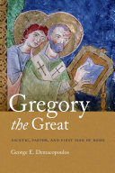 download ebook gregory the great pdf epub