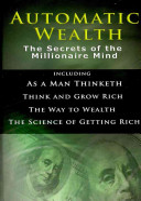 Automatic Wealth I