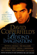 David Copperfield s Beyond Imagination