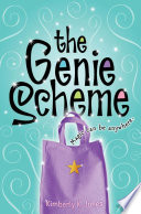 The Genie Scheme Bag Lady She Expects Nothing