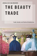 The Beauty Trade