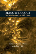 Being and Biology