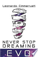 download ebook never stop dreaming evo pdf epub