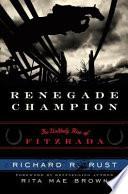Renegade Champion