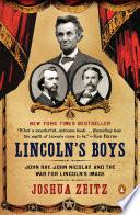 Lincoln s Boys