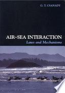Air Sea Interaction