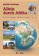 Allein durch Afrika