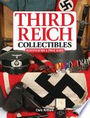 third reich collectibles