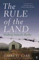 The Rule of the Land Kingdom S Border With Ireland Has Gained Greater