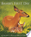 Bambi s First Day