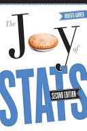 The Joy of Stats