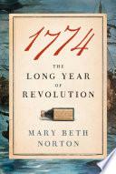 Book 1774
