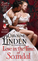 download ebook love in the time of scandal pdf epub