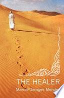 download ebook the healer pdf epub