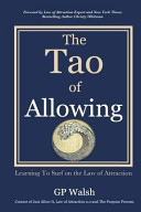 The Tao of Allowing