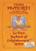 Lu Tze s Yearbook of Enlightenment