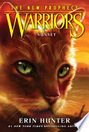 Warriors  The New Prophecy  6  Sunset