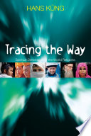 Tracing The Way