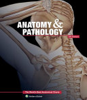 Anatomy Pathology