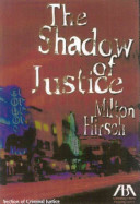 The Shadow of Justice
