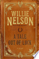 Book A Tale Out of Luck