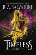 download ebook timeless pdf epub