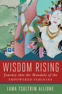 download ebook wisdom rising pdf epub