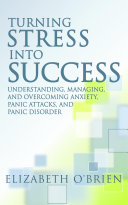 Turning Stress Into Success