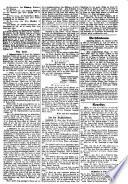 Linzer Volksblatt f  r Stadt und Land