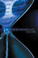 download ebook the hourglass pdf epub