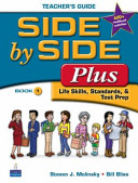 Side by Side Plus 1 Teacher s Guide