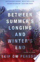 Book Between Summer s Longing and Winter s End