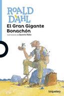 download ebook el gran gigante bonachn (the bfg) pdf epub