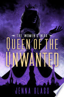 Queen of the Unwanted Book PDF
