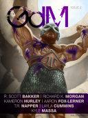 Grimdark Magazine Issue  2