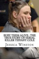 Bury Them Alive