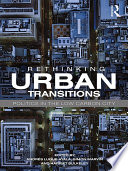 Rethinking Urban Transitions