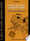 La gestion des nouvelles organisation virtuelles