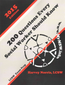 200 Questions Every Social Worker Should Know