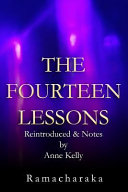 The Fourteen Lessons