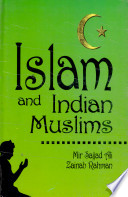 Islam and Indian Muslims