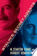 Stalin s Secret Agents
