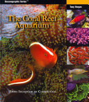 The Coral Reef Aquarium