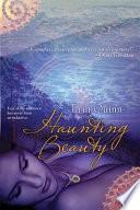 Haunting Beauty
