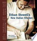 Ethan Stowell s New Italian Kitchen